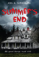 Book Summer's End