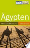 €gypten