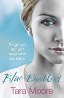 Blue Eyed Girl