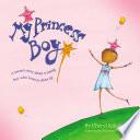 My Princess Boy Book PDF