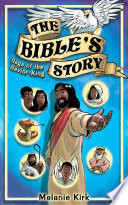 The Bible s Story