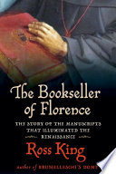 The Bookseller of Florence Book PDF