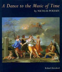 A Dance In Time Pdf/ePub eBook