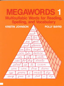 Megawords 1