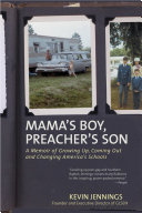 Mama s Boy  Preacher s Son