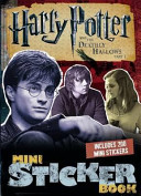 Harry Potter And The Deathly Hallows Pdf/ePub eBook