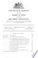 Sep 8, 1920