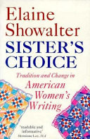 Sister s Choice Book PDF