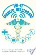 Wi Fi Enabled Healthcare
