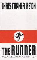 . The Runner .