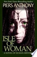Isle of Woman