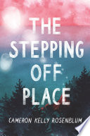 The Stepping Off Place Book PDF