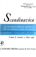 Scandinavica