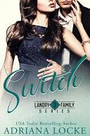 Switch Book PDF
