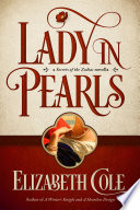 Lady in Pearls Past But The Price Is Higher