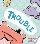 Trouble Book PDF