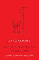 Uproarious Book
