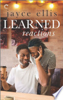 Learned Reactions Book PDF