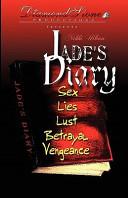 Jade s Diary