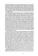 Revue Canadienne de Comptes Rendus en Philosophie