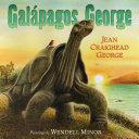 Galapagos George