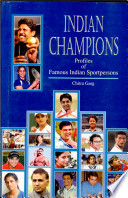 Indian Champions