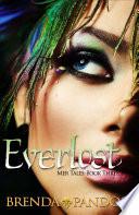 Everlost Book PDF