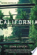 California Book PDF