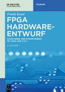 FPGA Hardware-Entwurf