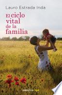 El ciclo vital de la familia