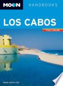Moon Los Cabos