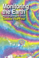Monitoring the Earth