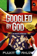 Googled By God One Common Student S Secret Has The Potential