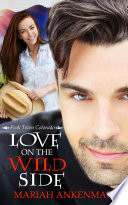 Love on the Wild Side Book PDF
