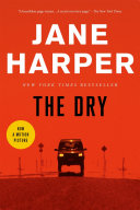 The Dry By The Many Revelations Ms Harper Dreams