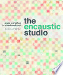 The Encaustic Studio