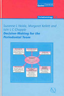 Decision Making For The Periodontal Team