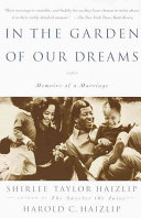 In the Garden of Our Dreams Book PDF