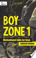Boy Zone 1