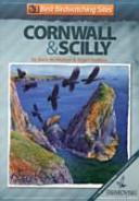 Best Birdwatching Sites in Cornwall