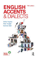 download ebook english accents and dialects pdf epub
