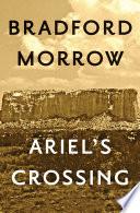 Book Ariel s Crossing
