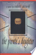 The Pirate s Daughter