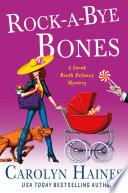 Rock a Bye Bones