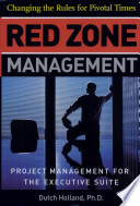 download ebook red zone management pdf epub