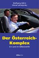 Der Österreich-Komplex