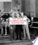 Hal roach  le migliori commedie del periodo muto