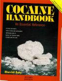 Cocaine Handbook