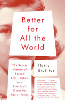 Better For All The World : on personal letters, diaries, and documents...