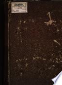 Allgemeine Zeitung München, 1798 - 1925